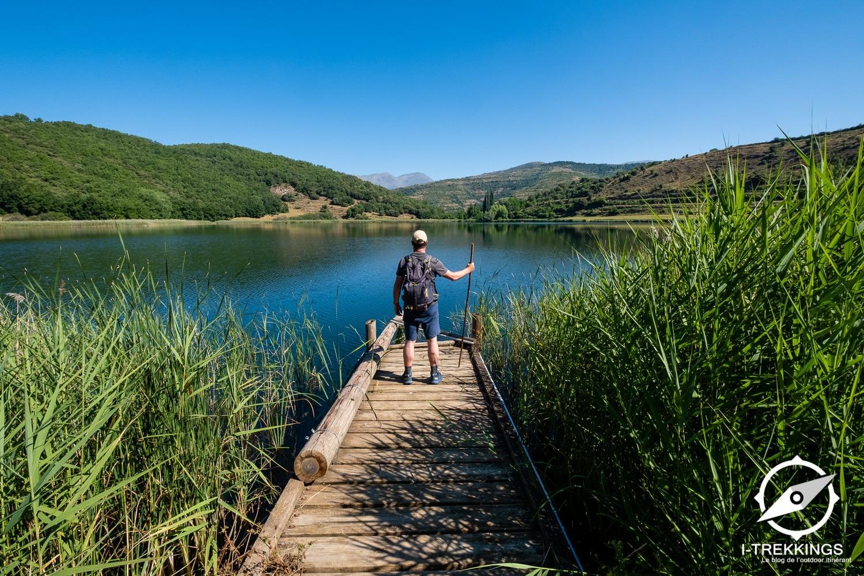 destination cinque llac gregoryrohart
