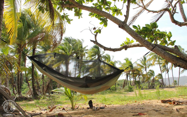 hamac amazonas guyane