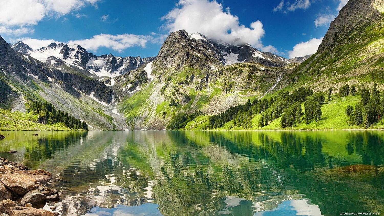 voyage nature insolite albanie