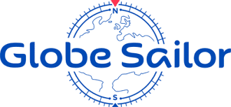 globesailor logo