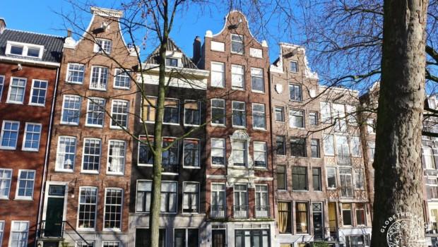 Visiter Amsterdam en 3 jours, coups de cœur en famille !