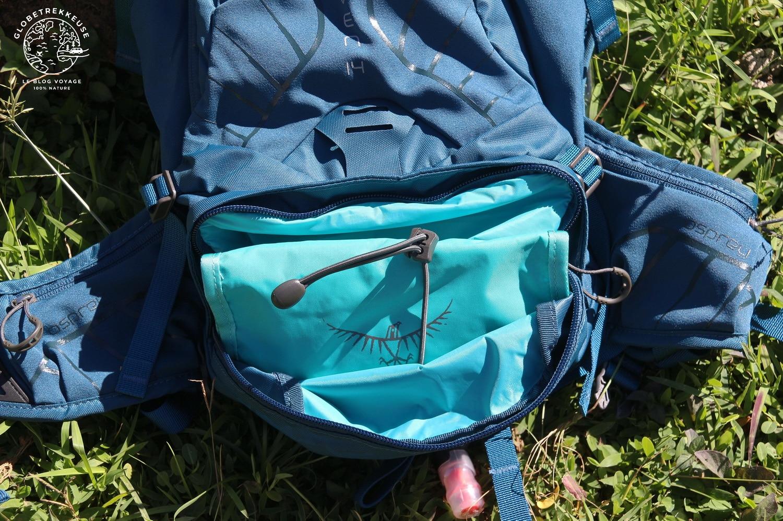 sac a dos osprey raven toolwrap