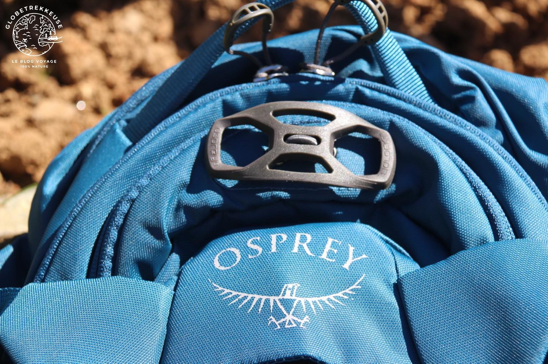 sac a dos osprey raven