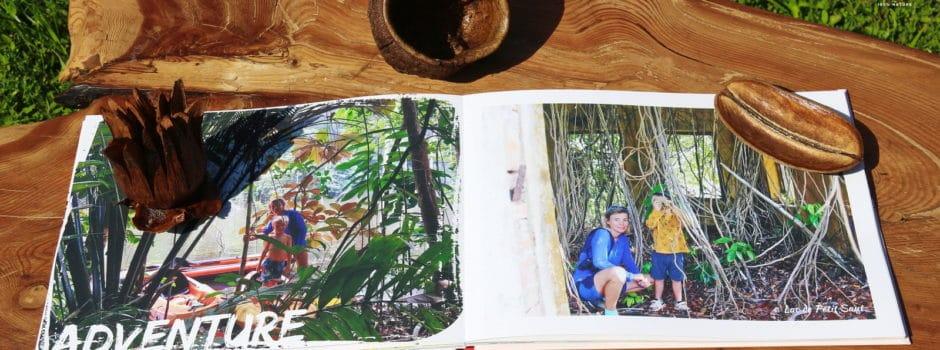Album photo personnalisé, 10 conseils pour un résultat nec plus ultra !