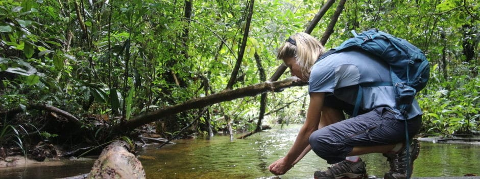Randonner responsable, 8 bons réflexes pour préserver la nature