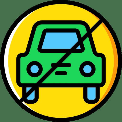 randonner responsable sans voiture