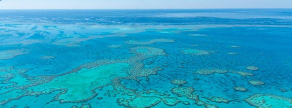 Road Trip en Australie, 9 sites naturels d'exception à ne pas manquer !