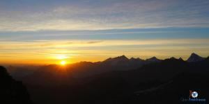 4-vallees-verbier-montfort-soleil