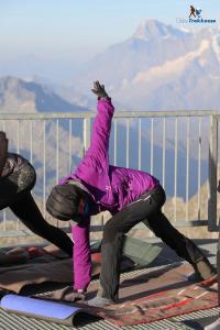 4-vallees-verbier-montfort-yoga