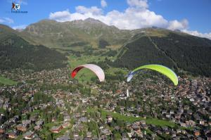 4-vallees-verbier-parapente-duo