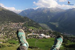 4-vallees-verbier-parapente-pieds