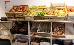 acheter-en-vrac-legumes