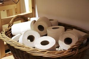 acheter-en-vrac-papiertoilette