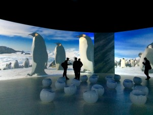 antartica-360