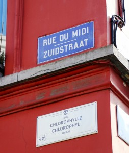 bruxelles-insolite-rues