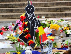 bruxelles-insolite-tintin-hommage