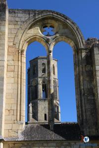 canaldes2mers-gironde-abbaye