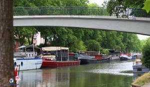 canaldes2mers-hautegaronne-canal