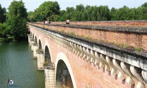 canaldes2mers-hautegaronne-pont