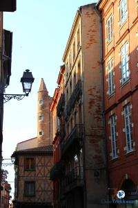 canaldes2mers-hautegaronne-villerose