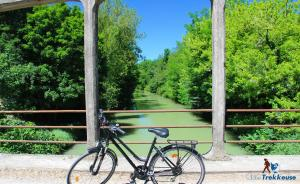 canaldes2mers-lotetgaronne-canal