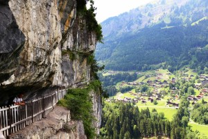 champery-via-ferrata-devago