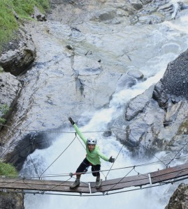 champery-via-ferrata-pass
