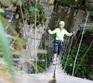 champery-via-ferrata-passerelle