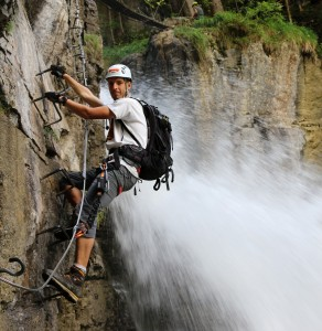 champery-via-ferrata-tiere-cascade
