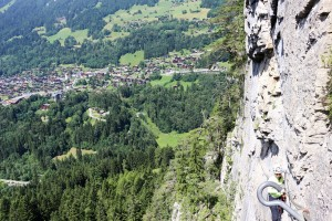 champery-via-ferrata