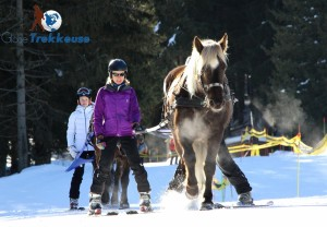 coeur-equestre-meribel-skijoering-nature