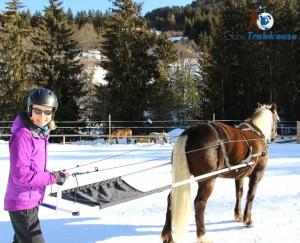 coeur-equestre-meribel-skijoering