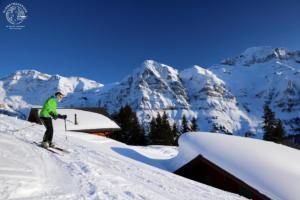 hiver-en-suisse-champery-petit-baroudeur