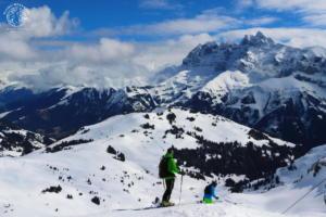 hiver-en-suisse-portes-du-soleil