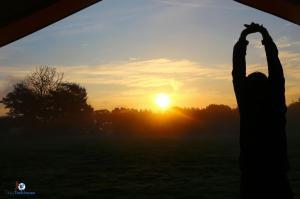 jersey-safari-tent-matin