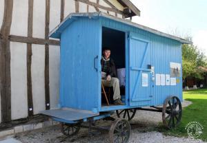 lac-du-der-musee-caravane