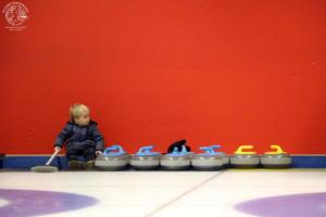 le-petit-baroudeur-curling-paladium