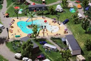 miniworld-lyon-en-famille-camping
