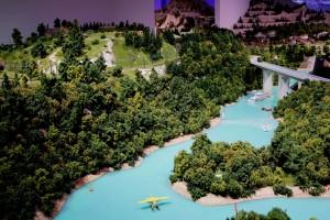 miniworld-lyon-en-famille-paysage