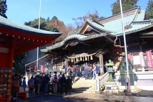 mont-takao-temple