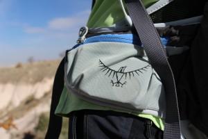 osprey-tempest-poche-cote