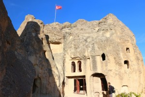 randonnee-en-cappadoce-eglise-pancarlik-2