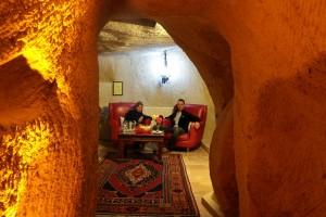 randonnee-en-cappadoce-hotel-jerveni-chambre