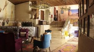 randonnee-en-cappadoce-hotel-jerveni-salon