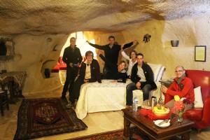 randonnee-en-cappadoce-hotel-mustafapasa