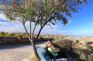 randonnee-en-cappadoce-uzengi