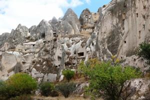 randonnee-en-cappadoce-vallee-godema