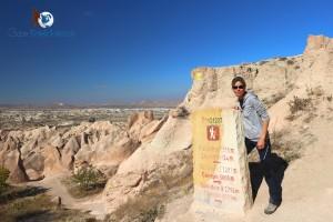 randonnee-en-cappadoce-vallee-rouge