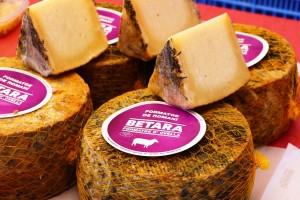 randonnee-en-catalogne-vic-fromage