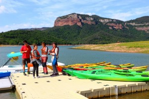 randonnee-en-catalone-canoe